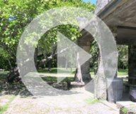 Le parc Matheson de Miami