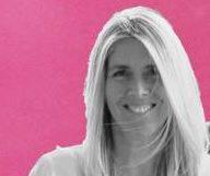 Karine Aubéry, créatrice de beauté d'intérieur