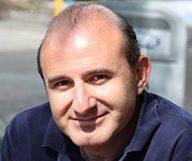 Stephan Boushira, mon agence web à taille humaine - membre du French District