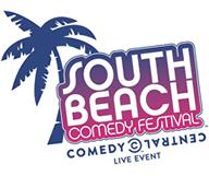 Le South Beach Comedy Festival débarque à SoBe pour la 8ème année