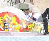 Little Havana et la Calle Ocho de Miami