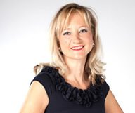Slavica Bogdanov : votre succès, mon expertise
