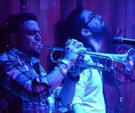 Une soirée Jazz à Miami