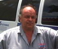 Richard Clavet, tous les prix pour séjourner en Floride