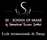 International Success Institute