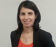 Aline Darmouni, une fiscalité internationale sans barrière culturelle