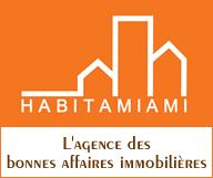 Habitamiami