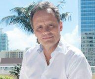 Thierry Painparay, la garantie d'un vrai service client – membre du French District