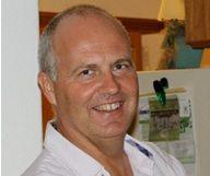 Michel Remesy, améliorer le bien-être de chacun - membre du French District