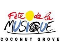 Fête de la Musique à Coconut Grove