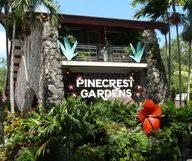 Miami Pinecrest Gardens – en images