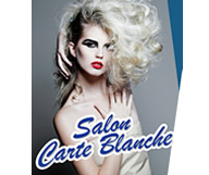 Salon Carte Blanche