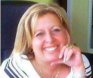 Brigitte Benichay, partenaire de votre rêve immobilier – membre du French District