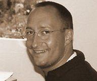 Franck Leblond, tout pour se loger, mais surtout pour investir! - membre du French District