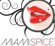 On remet le couvert - Miami Spice 2013