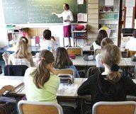 Offres d'emploi à Miami : Professeurs de français