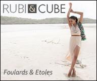 RUBI & CUBE