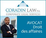 Besoin d'un directeur juridique ?