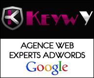Découvrez les secrets du référencement sur Google !