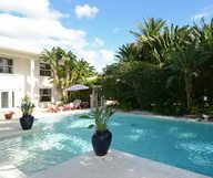 A vendre : Magnifique maison de style méditerranéen