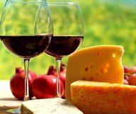 La FIPA  vous invite à son Wine and Cheese de la rentrée
