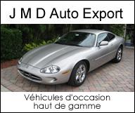 J M D AUTO EXPORT