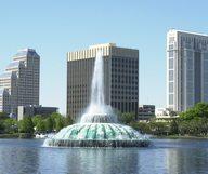 Comment réussir son expatriation en Floride Centrale ?