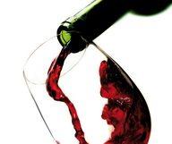 Un wine tasting à La Crêpe Bistro