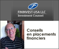 FININVEST-USA