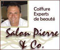Salon Pierre & Co – Boca Raton