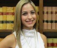 Cristina Montes Amador – « Une pratique juridique moderne et sur-mesure » – membre du French District
