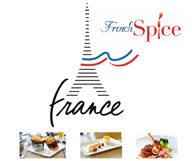 French Spice Miami – du 24 octobre au 15 novembre 2013