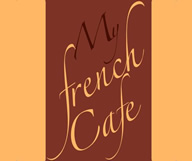 My French Café
