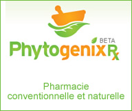 PhytogenixRx