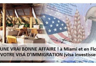 Laurent Isorez – Commerces Miami