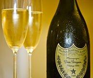 Des fêtes de fin d'année et des bulles