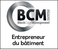 Black Card Management Miami – Contractor
