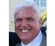 Bertrand Bouchenot – «Des investissements immobiliers sécurisés» – membre du French District
