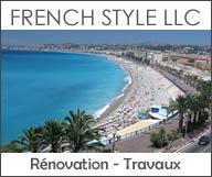 French Style LLC