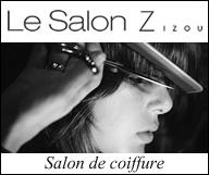 Le Salon Zizou