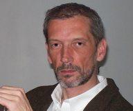 Alain Le Maout, « Découvrir les cafés du monde entier » – membre du French District