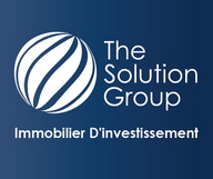 The Solution Group