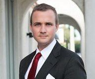 Eric Paul Gros-Dubois, « Fournir de réelles solutions légales » – membre du French District