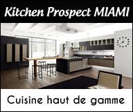Confiez votre cuisine à des chefs