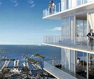 Vous souhaitez acheter un appartement ou une maison ?