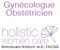 Emmanuela WOLLOCH - Holistic Women Care