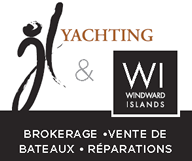 J.L. YACHTING