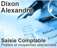 Dixon Alexandre - Tax and Accounting Services