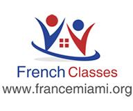 Association EFF - Education Française de Floride