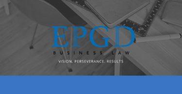 avocat-affaires-fiscal-immigration-cabinet-epgd-law-miami-une